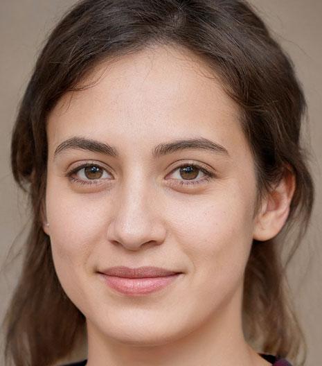 Елена Бруно