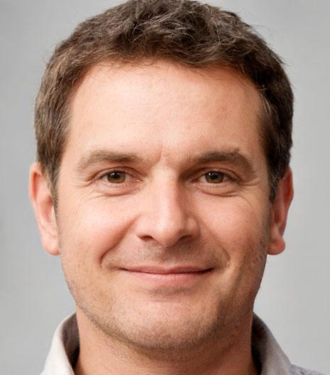 Андреас Браун