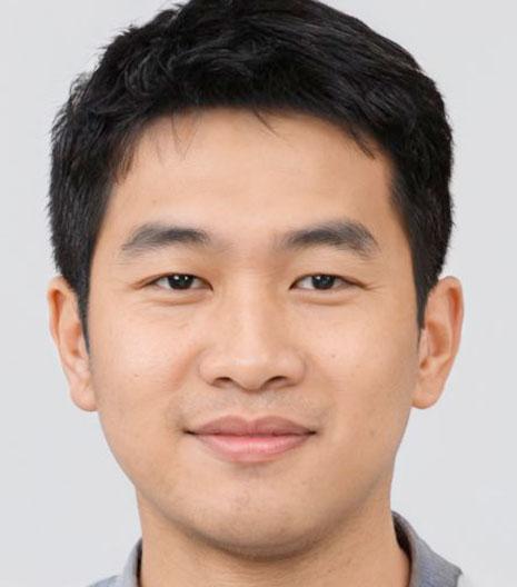 Ким Чон Тхэ