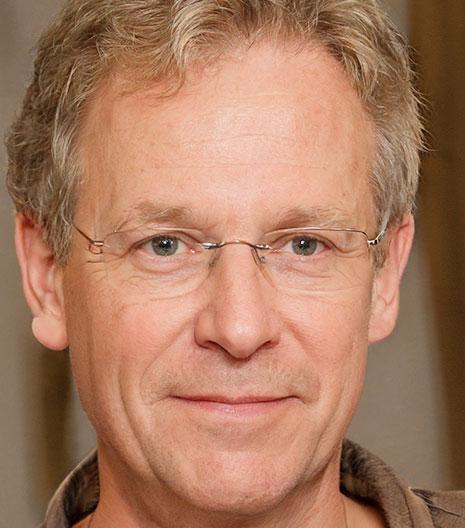 Уильям Грин