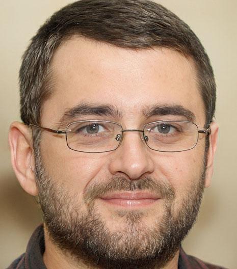 Карлуш Лопиш