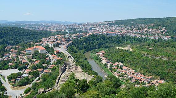 Пмж в болгарии отзывы недвижимость за рубежом для чиновников