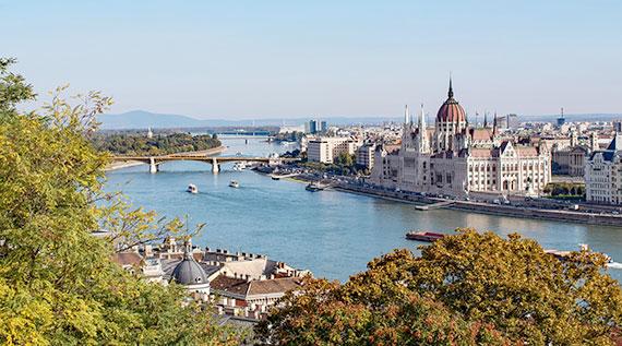 Иммиграция в венгрию отзывы отзывы о недвижимости дубая