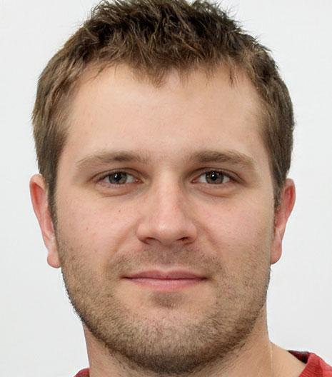 Мартин Синкович