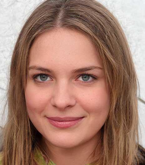 Алена Янг