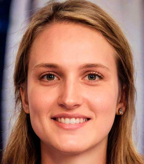 Анна Лаюнен