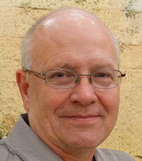 Жан Кошир