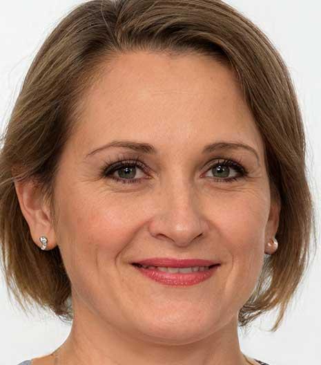 Юлия Дуймовиц