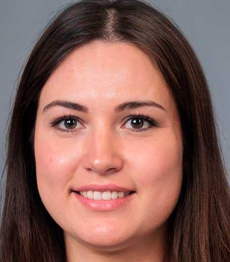 Катрин Борон