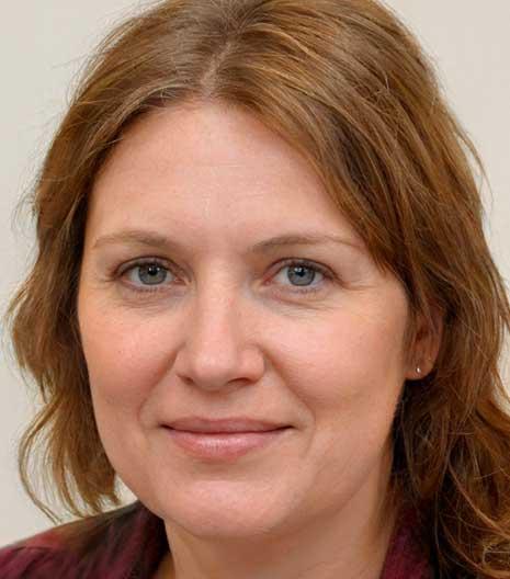 Линда Мур