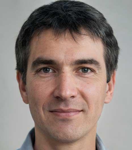 Виктор Роча