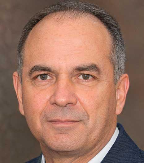 Виктор Виллем
