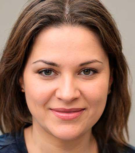 Анна Мьёлль
