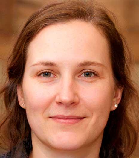 Наталья Лащёнова