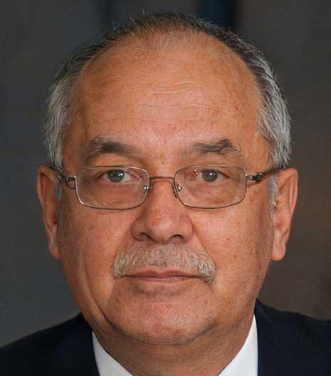 Николас Шмит
